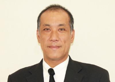 取締役社長 金子 隆史