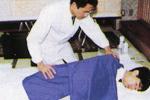 高級布棺・納棺用具一式・プロの納棺師(おくりびと)によるケア・ドライアイス